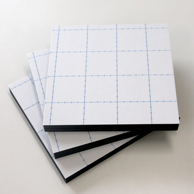 Tile Picture Frame