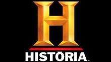 """El Castillo de Argüeso en la serie de Canal Historia: """"Criaturas Legendarias"""". 11 de febre"""