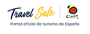 TURESPAÑA TRAVELSAFE