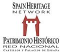 Logo Red Patrimonio Historico Cuadrado.p