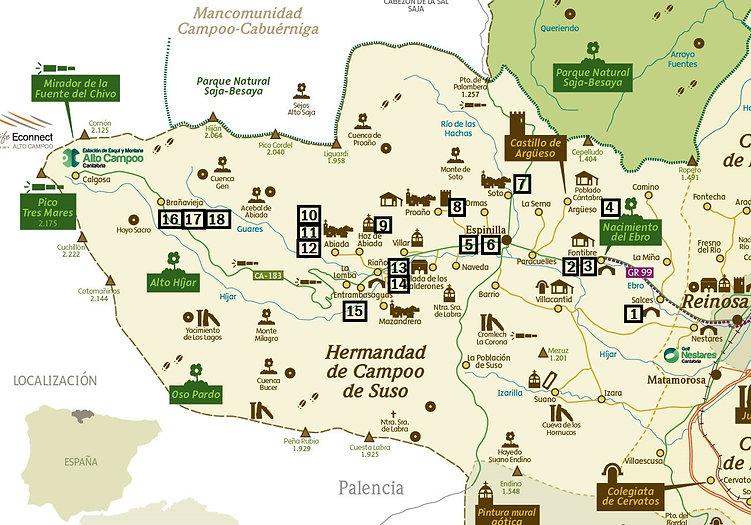 MAPA HERMADAD CAMPOO DE SUSO.jpg