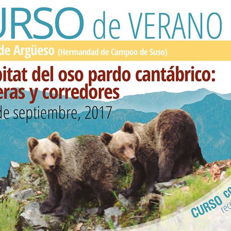 9 y 10 septiembre 2017: CURSO UC