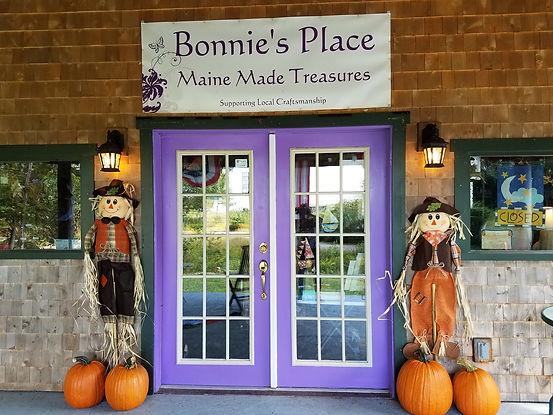 Bonnie's Place 2020.jpg