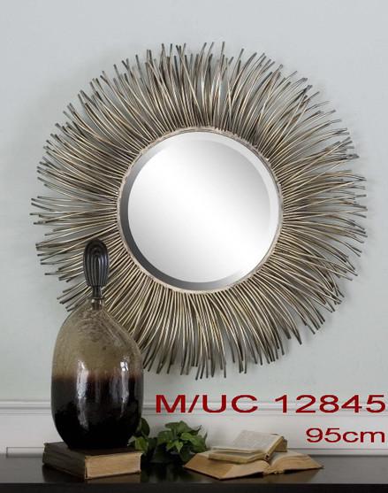 M UC 12845     95cm.jpg