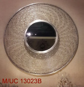 M UC 13023B   100cm.jpg