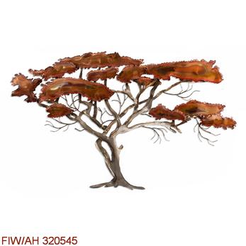 FIW AH 320545-Acacia.png