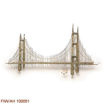 FIW AH 100051_BRIDGE.png