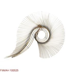 FIW AH 100525_SWAN.png
