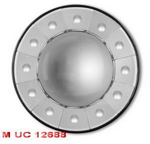 M UC 12688..jpg