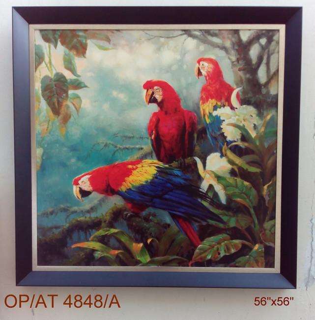 OP AT 4848-A(B) นกแก้ว.jpg