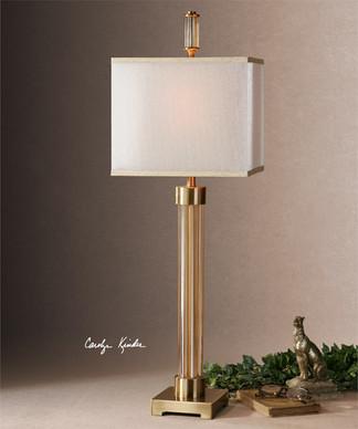 MORAIRA LAMP