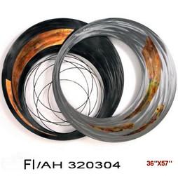 FI AH 320304 gravity.jpg