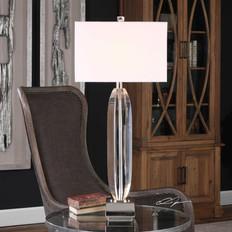 MARIANNA TABLE LAMP
