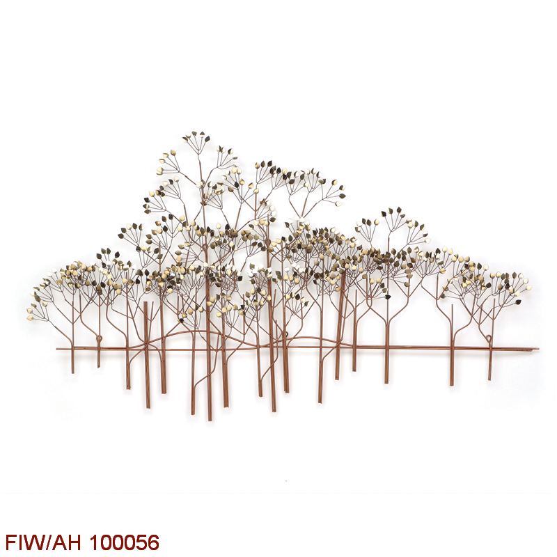 FIW AH 100056_THE-ELMS-L   H80xL145cm.pn