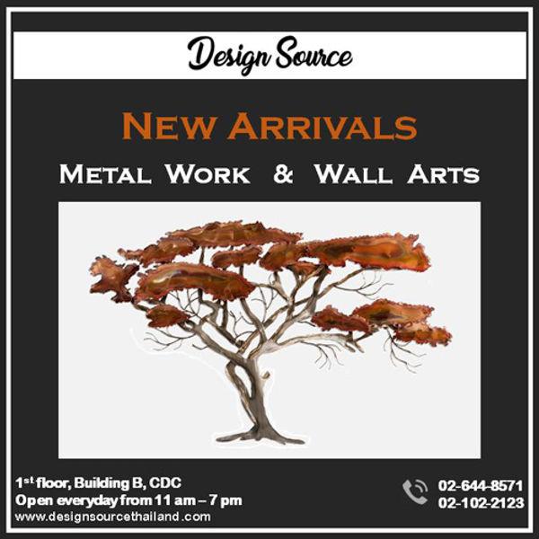 Design Source banners-CDC-07-E newletter