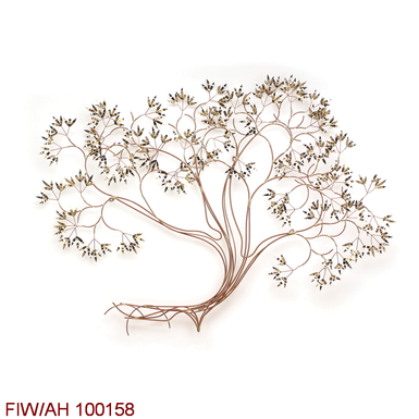 FIW AH 100158_THE-TREE   L147xH150 cm.pn