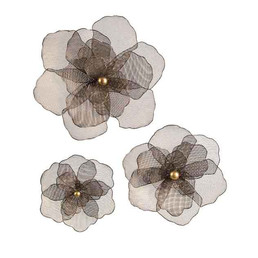 ASTAIRE FLOWER SET3