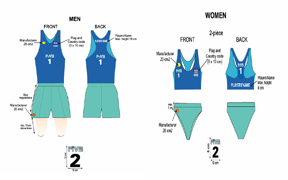 fivb-bathing-suit-diagrams.jpg