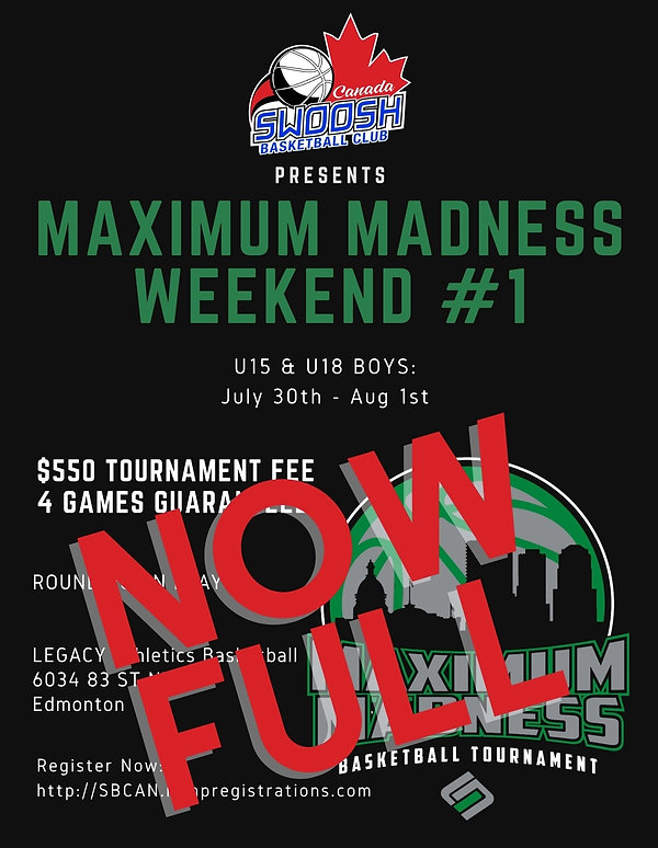Maximum Madness Tournament (2)_edited.jpg