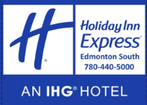 holiday inn express logo color.PNG