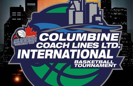 columbine_logo.jpg