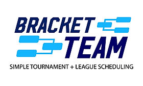 Bracket-Team-Logo-FINAL_Full-Color (1).j