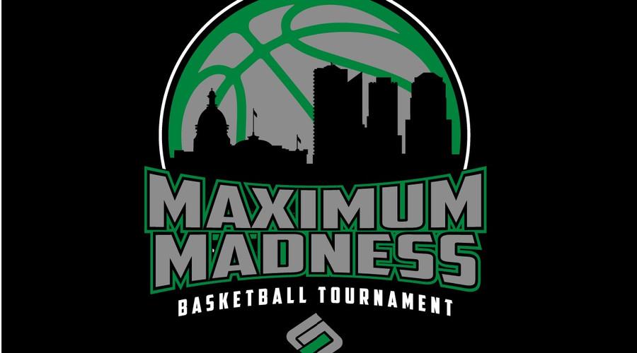 Maximum Madness tournament