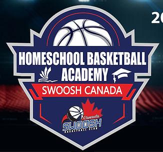 homeschool-academy-2019-2020-2.jpg