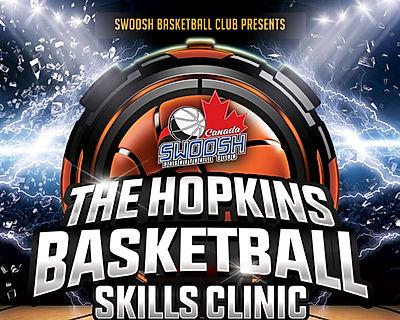 The-Hopkins-Skills-Clinics_v2_WEB.jpg