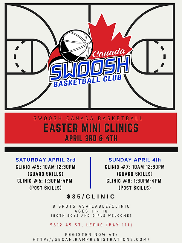 Easter clinic.png