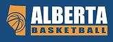 2019 AB Logo (1).png