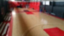 tony_gym2.jpg