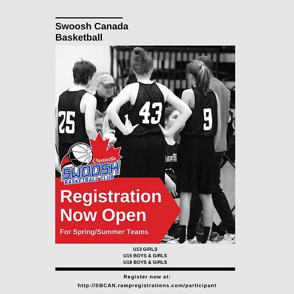 Spring_Summer Registration Open.png