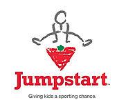 Jumper Start logo