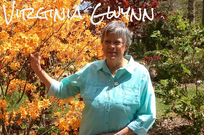 Virginia-Gwynn-Opt.jpg