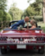 celine machy photographe-mariage-la mang