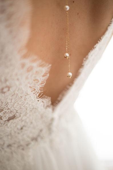 reportage mariage - celine machy photogr