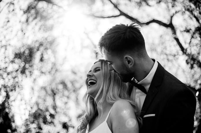 celinemachyphotographe-wedding-couple-lo