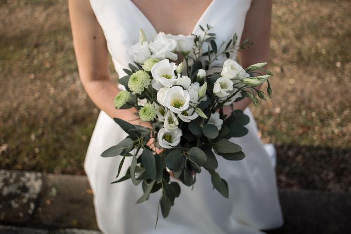 celinemachyphotographe-mariage-bouquet