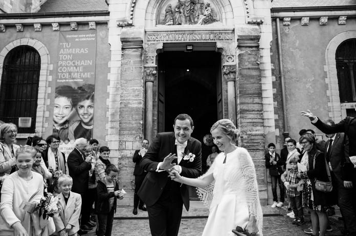 celinemachyphotographe-mariage-oree-saul