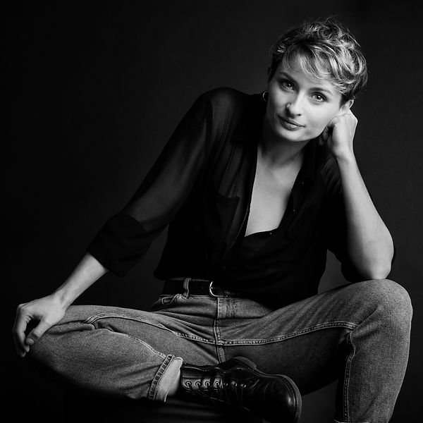 celine machy photographe-portrait-studio