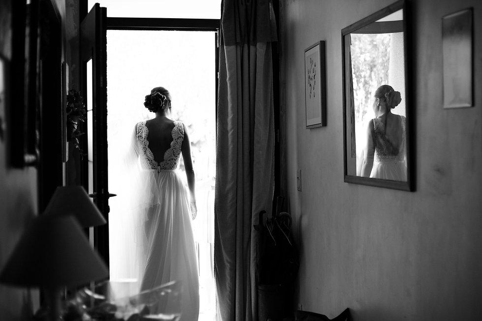 celine machy photographe-mariage-paris.j