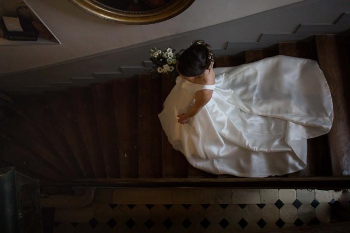 celinemachyphotographe-mariage-mariee-pr