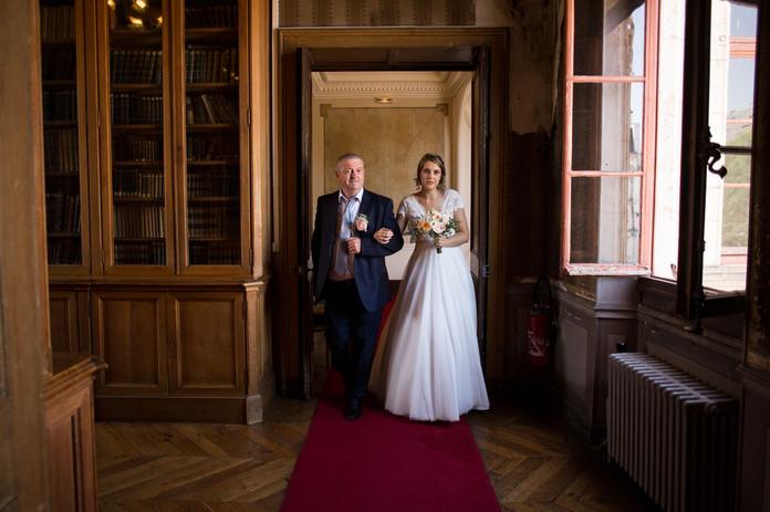 celinemachyphotographe-mariage-ceremonie