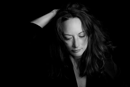 celinemachyphotographe-portrait-femme-st