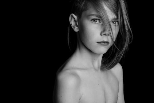 celinemachyphotographe-seancephoto-studi