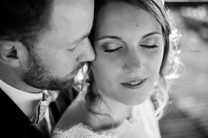 celine machy photographe - mariage - cou
