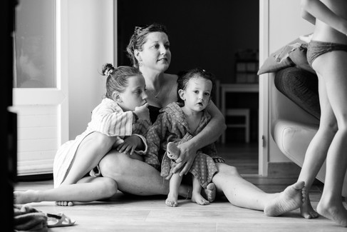 Celine Machy Photographe-seance famille-