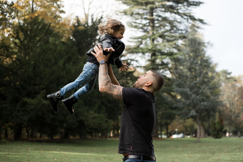 Celine Machy Photographe-séance famille-