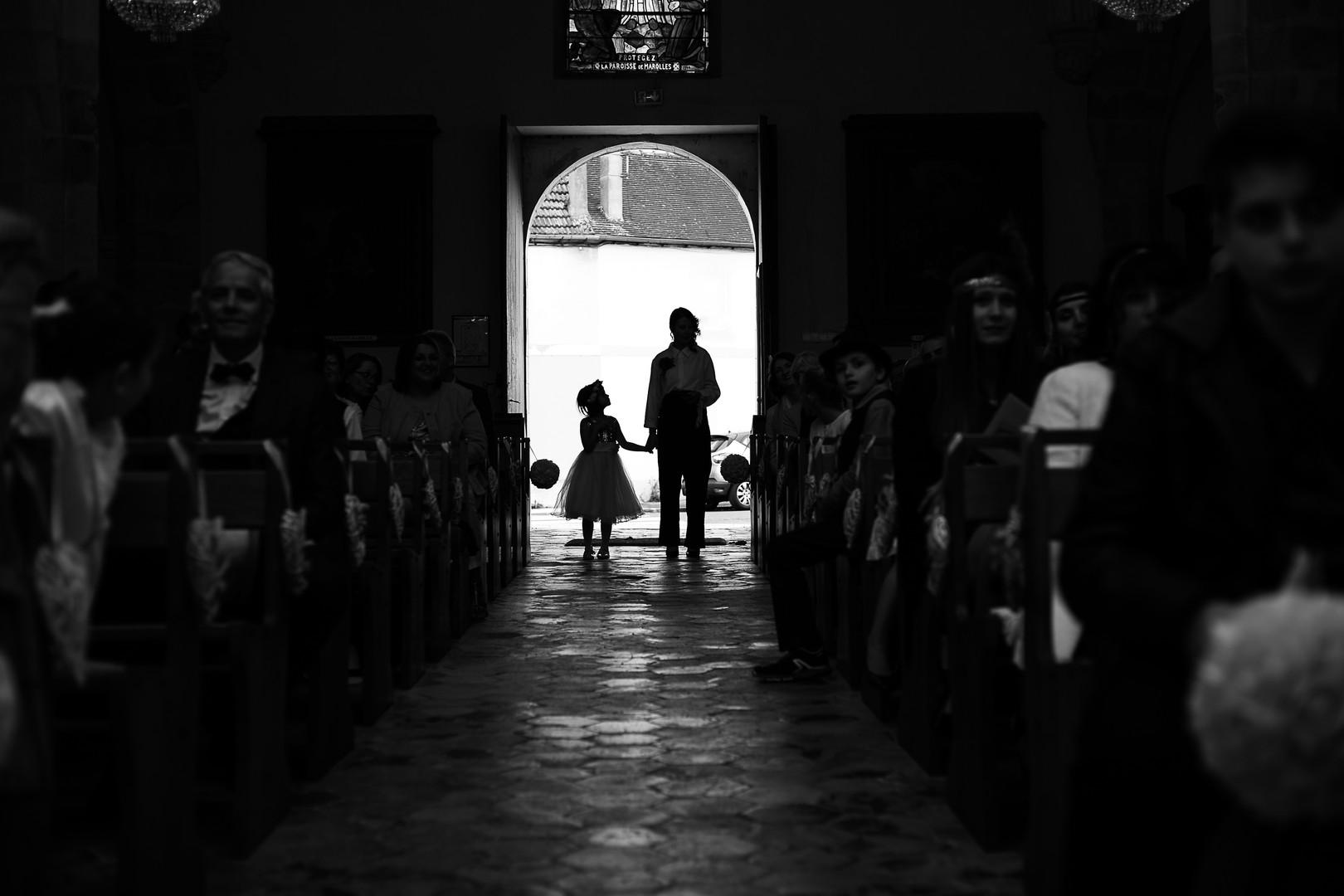 celinemachyphotographe-wedding-ceremonie